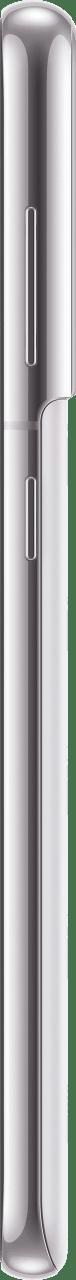 Phantom White Samsung Galaxy S21 128GB.5