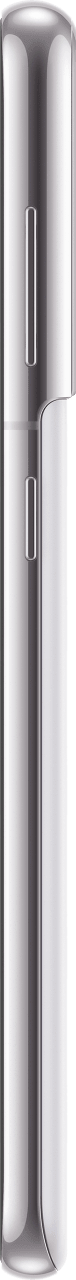Weiß Samsung Galaxy S21 128GB.4