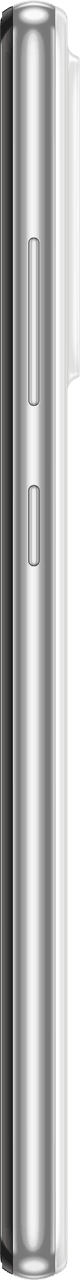 White Samsung Galaxy A52 4G 128GB.3