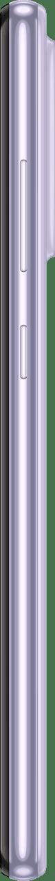 Violet Samsung Galaxy A72 128GB.3
