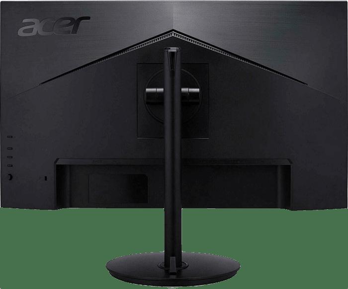 """Black  Acer - 27"""" CB272 UM.HB2EE.001.3"""