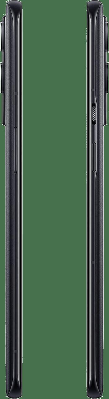 Stellar Black OnePlus 9 Pro 5G 128GB Dual SIM.5