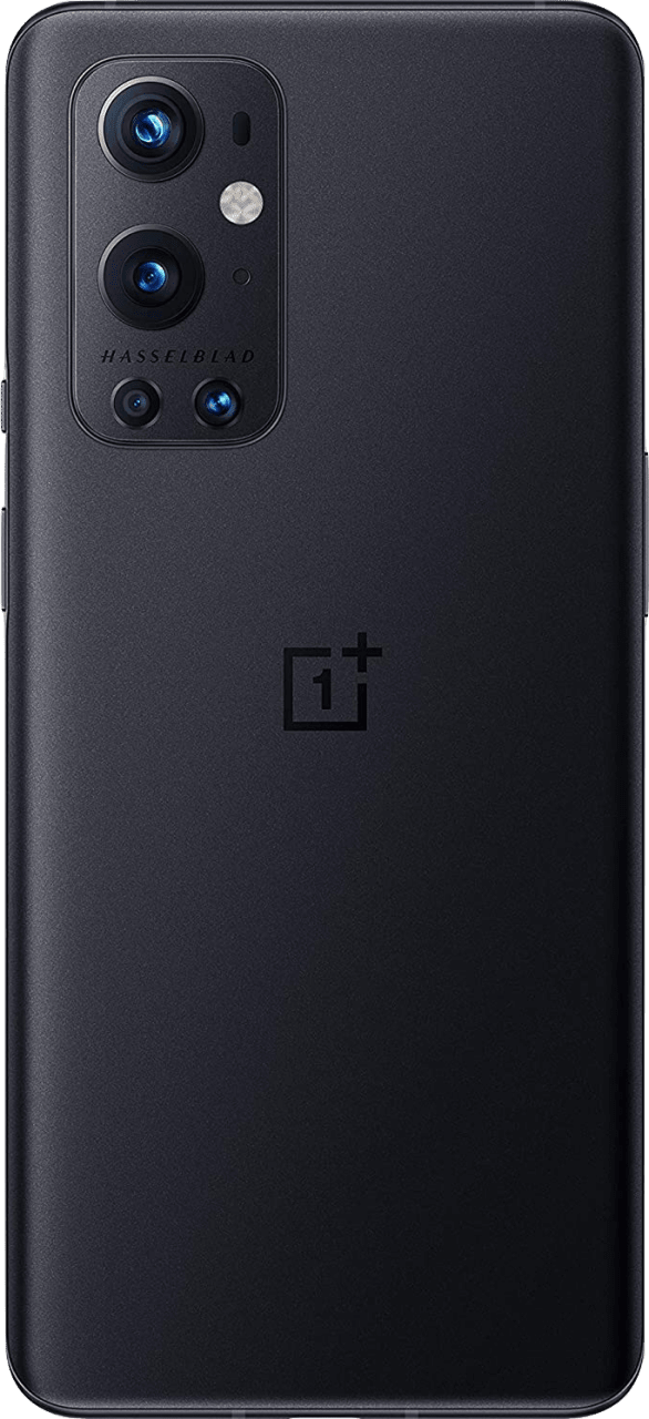 Schwarz OnePlus 9 Pro 5G 256GB Dual SIM.2