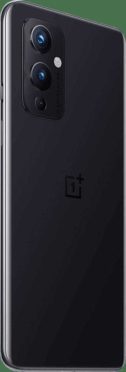 Astral Black OnePlus Smartphone 9 - 128GB - Dual SIM.2