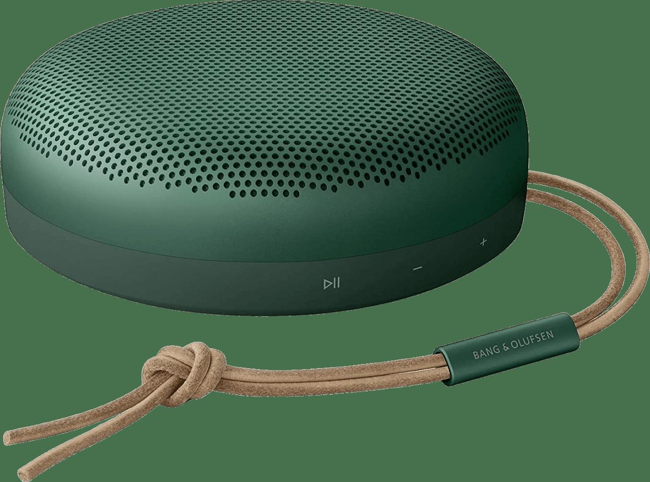 Bang & Olufsen Beosound A1 2nd Gen Portable Bluetooth Speaker.1
