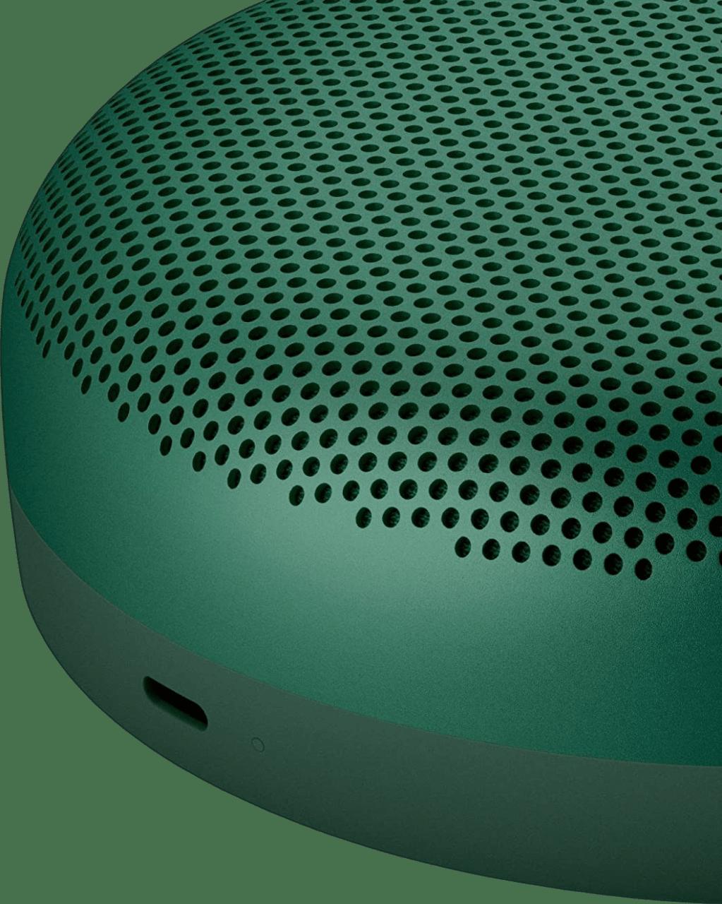 Bang & Olufsen Beosound A1 2nd Gen Portable Bluetooth Speaker.3