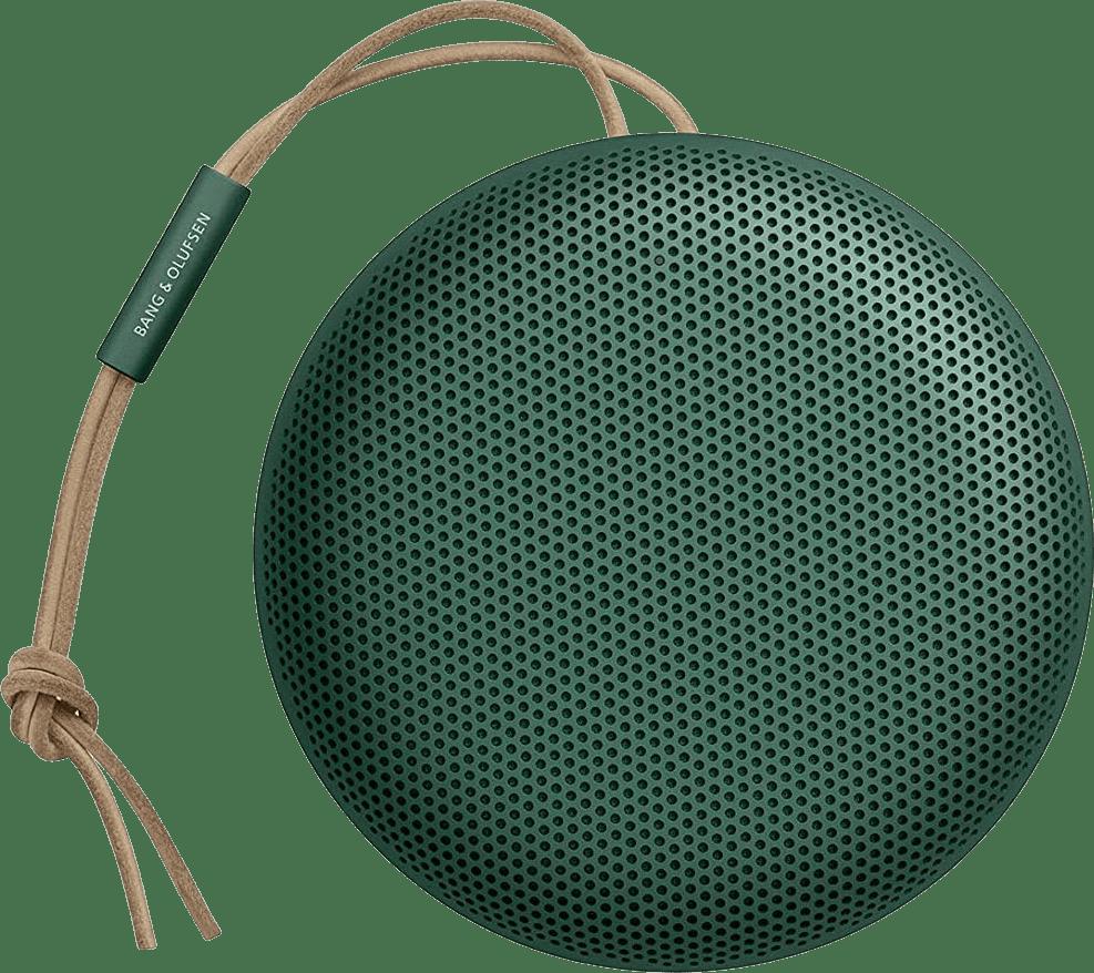 Bang & Olufsen Beosound A1 2nd Gen Portable Bluetooth Speaker.4