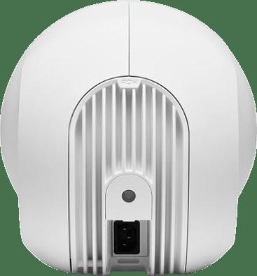 Weiß Devialet Phantom I 103 DB High-end Wireless Speaker.3