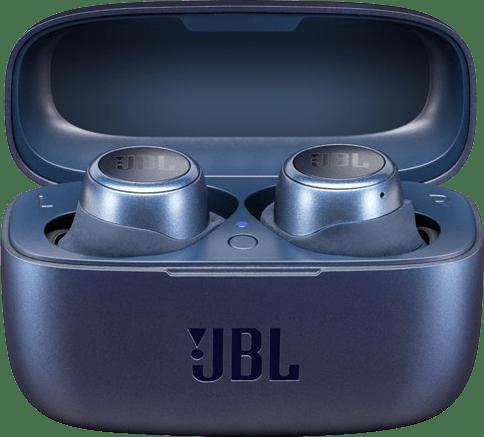 Blau JBL Live 300TWS.3