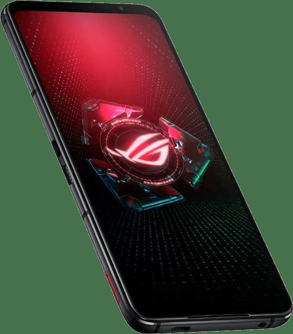 Phantom Black Asus Smartphone ROG 5 - 256GB - Dual Sim.3