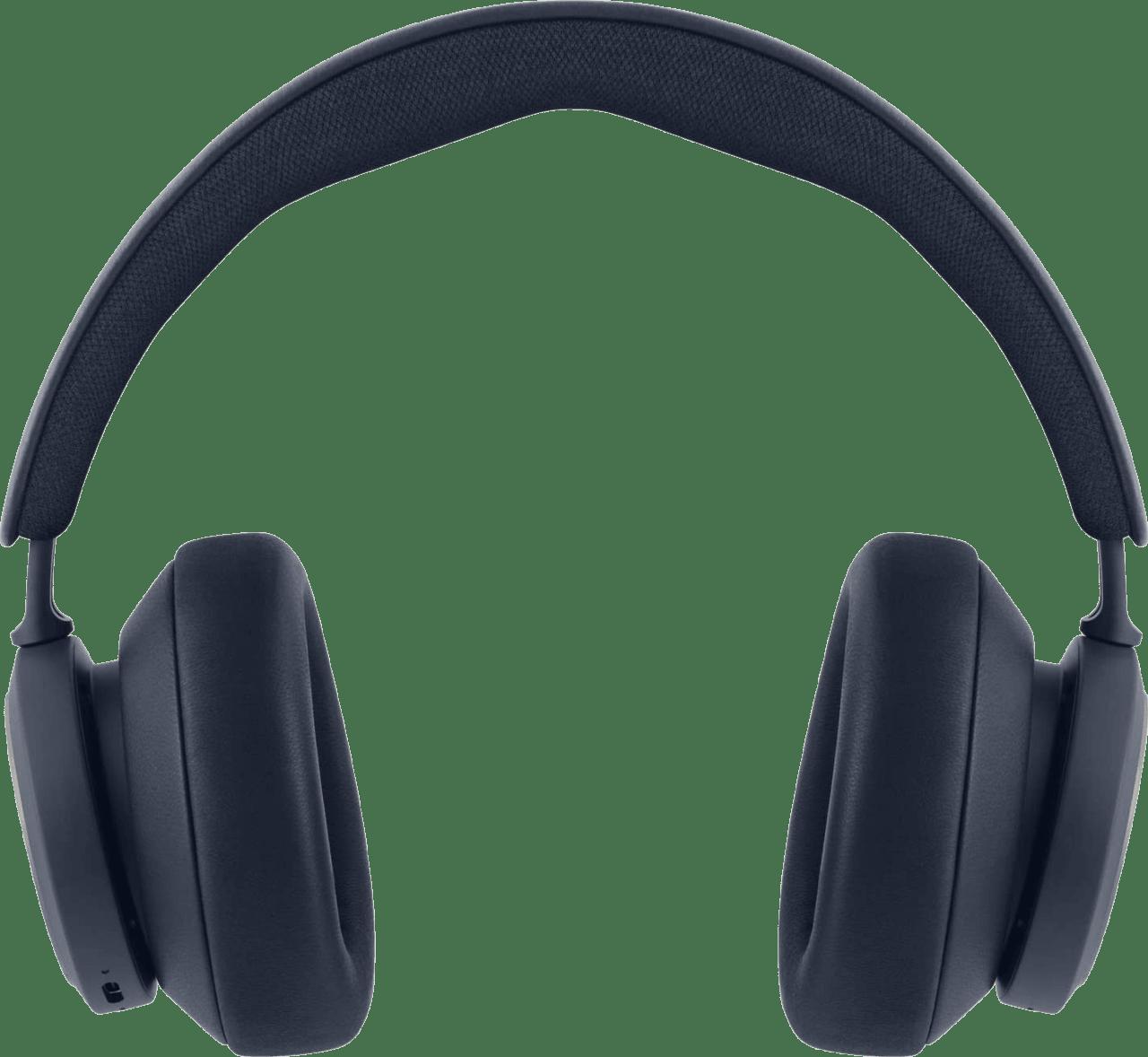 Navy Bang & Olufsen Beoplay Portal Over-ear Gaming Headphones.2