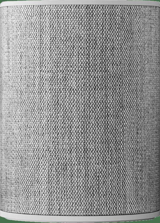 Natürlich Bang & Olufsen Beoplay M3 Multiroom-Lautsprecher.2