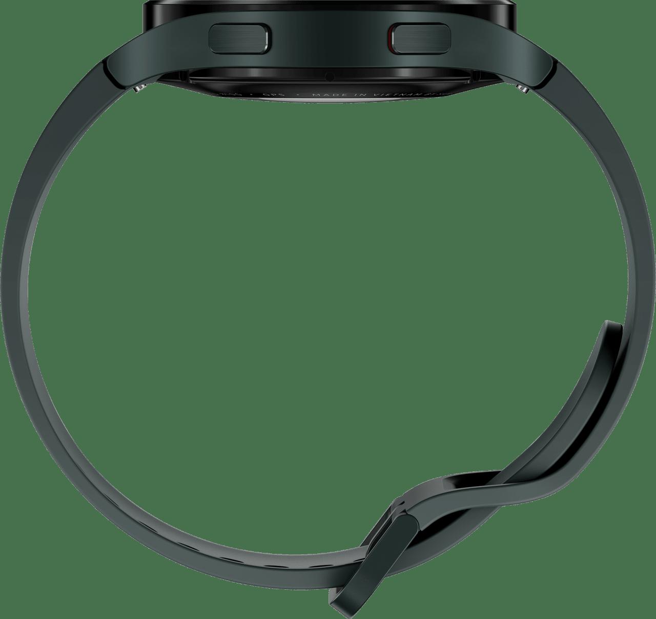 Groen Samsung Galaxy Watch4 LTE, 44mm.2