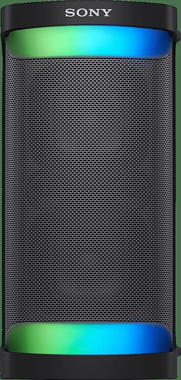 Sony SRS-XP500 Portable Wireless Speaker.1