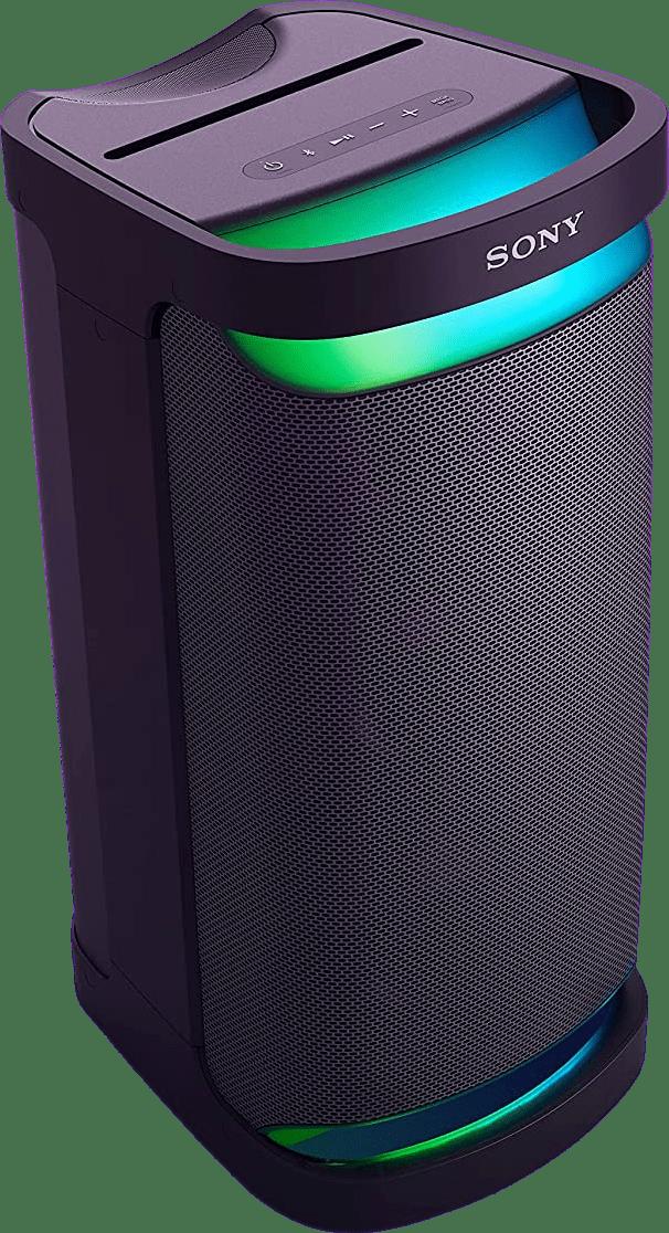 Sony SRS-XP700 Portable Wireless Speaker.2