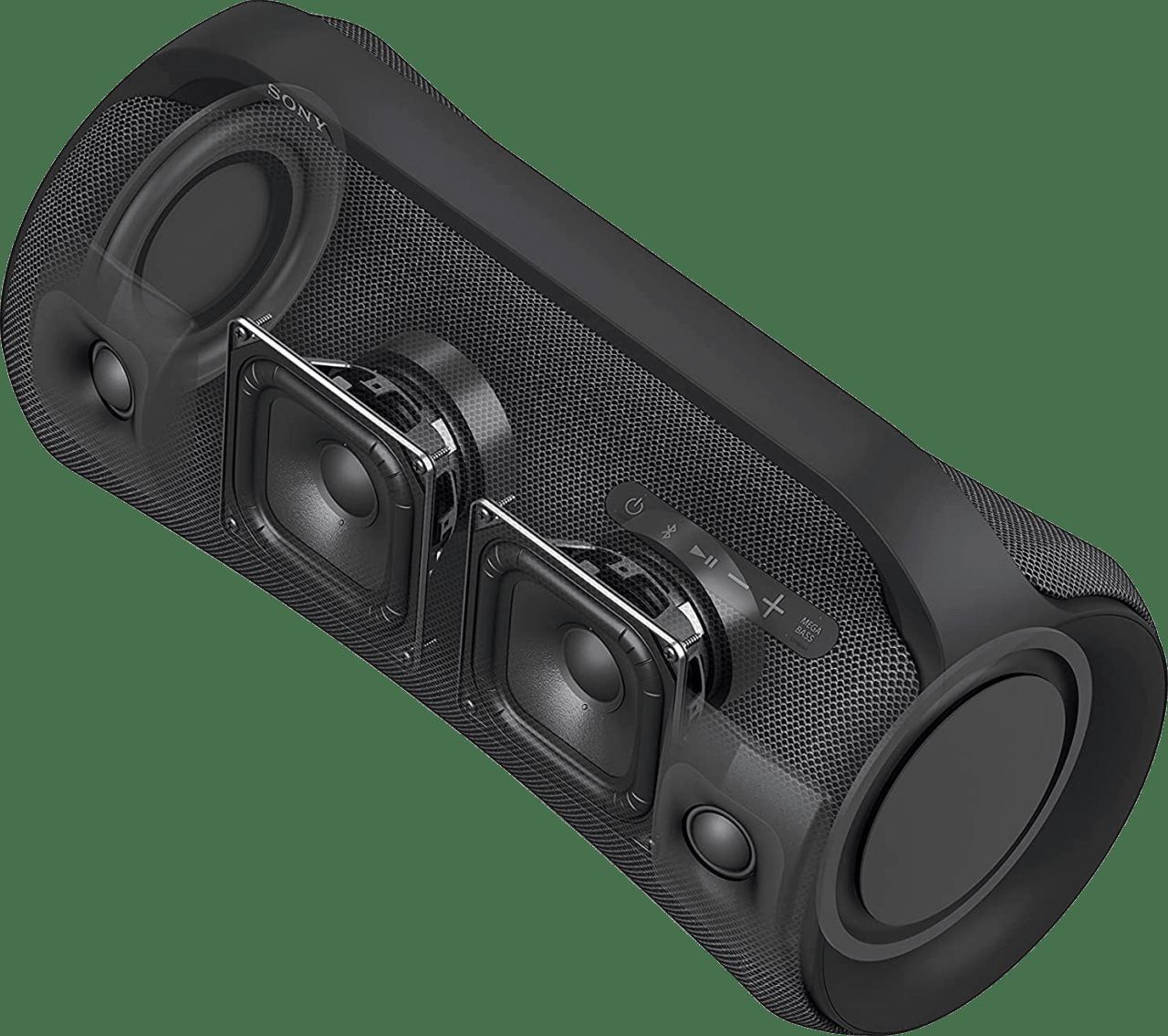 Sony SRS-XG500 Portable Wireless Speaker.3