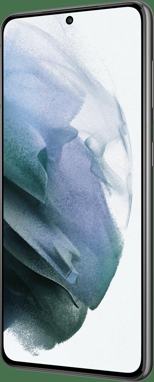 Phantom Grey Samsung Smartphone Galaxy S21 - 128GB - Dual Sim.1