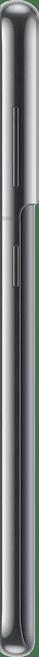 Phantom Grey Samsung Smartphone Galaxy S21 - 128GB - Dual Sim.3