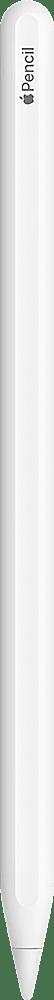 White Stylus Apple Pencil (2nd Generation).1