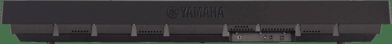 Black Yamaha P-45 B.3