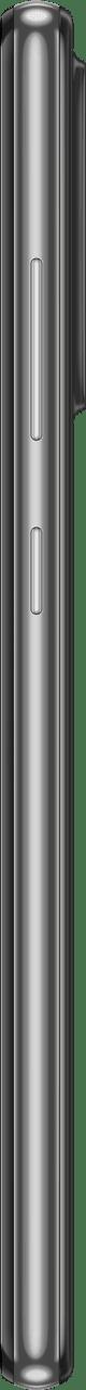 Black Samsung Galaxy A52 5G 128GB.3