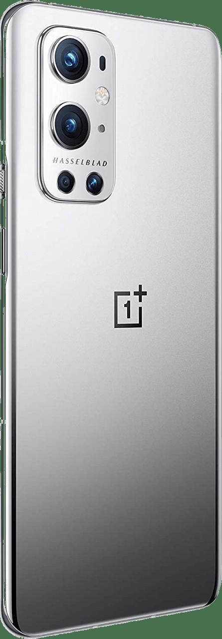 Morning Mist OnePlus 9 Pro 5G 128GB Dual SIM.4