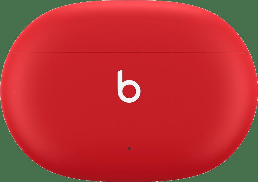Rot Headphones Beats Studio Buds Noise-cancelling In-ear Bluetooth Headphones.3