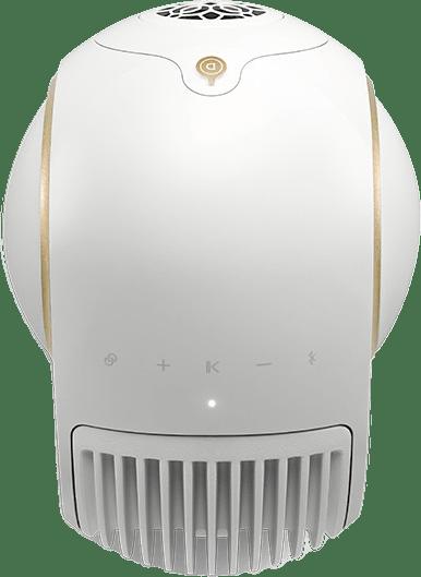 Opera Devialet Phantom II 98 DB Opera De Paris High-End Wireless Speaker (Piece).2