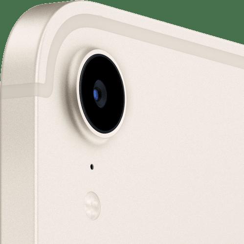 Sterrenlicht Apple iPad mini (2021) - WiFi - iOS 15 - 64GB.3