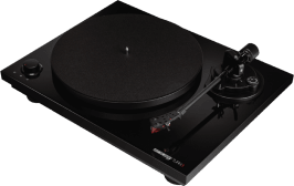 Reloop Turn 3 Turntable