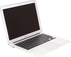 "Apple 13"" MacBook Air (Early 2015)"