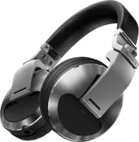 Pioneer DJ HDJ-X 10 S Over-ear Headphones
