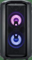 LG RK7 XBOOM Speaker system