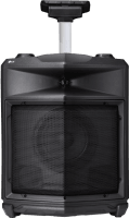 LG RK3 One-Body & LOUDR Speaker System