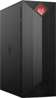 OMEN by HP Obelisk Desktop 875-0101ng