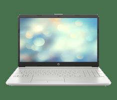 HP 15-dw1001ng