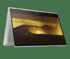 HP Envy x360 15-dr1230ng