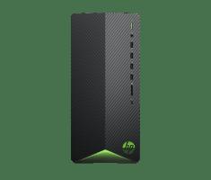 HP Pavilion Gaming Desktop TG01-0020ng