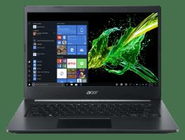 Acer Aspire 5  A514-52G-5303