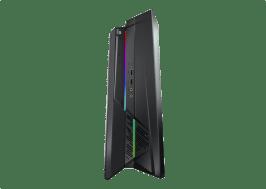 Asus ROG Strix G21CX-DE004T