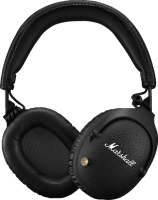 Marshall Monitor II Noise-cancelling Over-ear Bluetooth Headphones