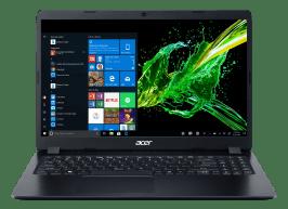 Acer Aspire 5 A515-43G-R0HD
