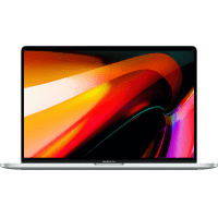 "Apple 16"" MacBook Pro (Late 2019) Laptop - Intel® Core™ i9-9880H - 16GB - 1TB SSD - AMD Radeon Pro 5500M"