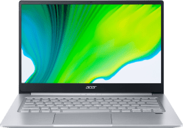 Acer Swift 3 SF314-42-R27B