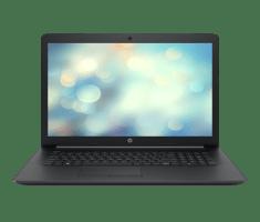 HP 17-by0221ng