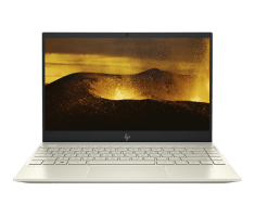 HP Envy 13-aq1002ng Laptop - Intel® Core™ i7-10510U - 16GB - 1TB PCIe - NVIDIA® GeForce® MX250