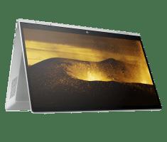 HP Envy x360 15-ed0272ng Convertible - Intel® Core™ i7-1065G7 - 12GB - 512GB PCIe - Intel® UHD Graphics