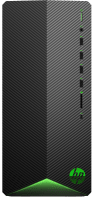 HP Pavilion Gaming TG01-1056ng - Gaming Desktop - Intel® Core™ i7-10700F - 16GB - 512GB SSD + 1TB HDD - NVIDIA® GeForce® RTX™ 2060 Super