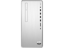 HP Pavilion TP01-1000ng Desktop - Intel® Core™ i7-10700F - 16GB - 512GB SSD - NVIDIA® GeForce® GTX™ 1650 Super