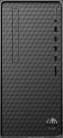 HP Pavilion M01-F0011ng